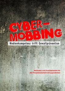cyber-mobbing_medienkompetenz