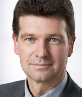 Jörg Ratzmann