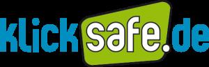 logo_klicksafe