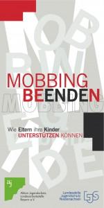mobbing_beenden