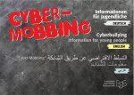 Cybermobbing_Broschuere_dreisprachig-150x107