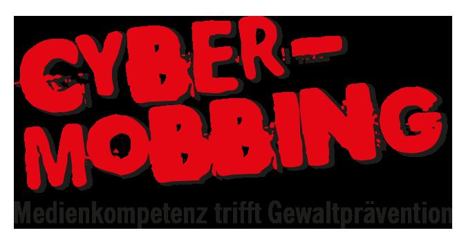 Cyber-Mobbing