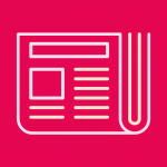 LJS: Der optimale Körper   Artikel   Hintergrundinformationen