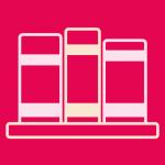 LJS: Der optimale Körper   Buchtipp   weiterführende Literatur