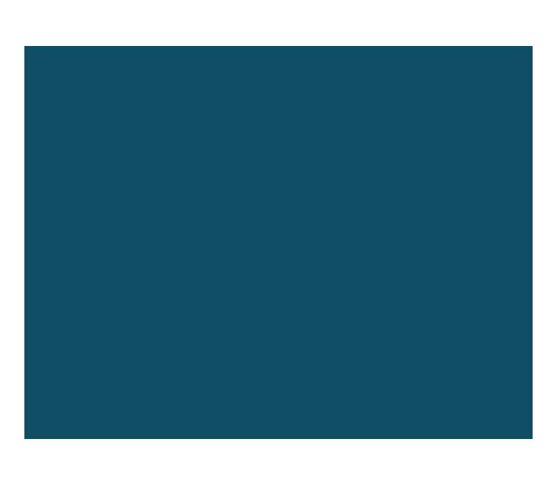 Petze-Institut für Gewaltprävention