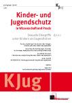 2012-1_KJug_Titelblatt