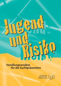 jugend_und_risiko