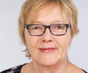 Adele Mecklenborg