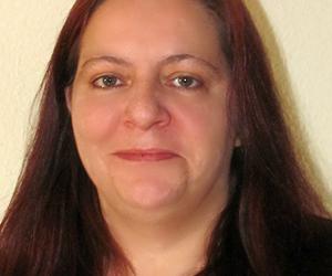 Aline Venema