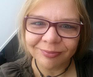 Anja Lampe