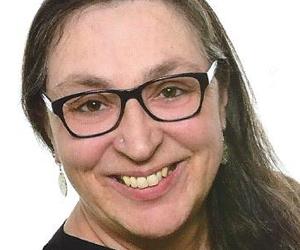 Astrid Bennewitz