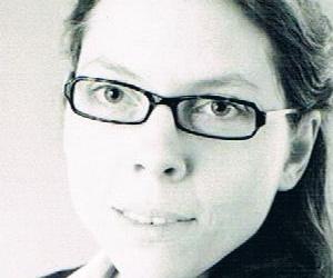 Christina Hamacher