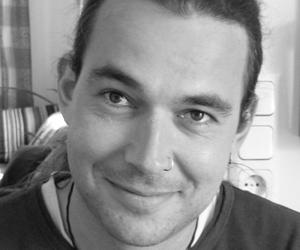 Christoph Sczimarowski