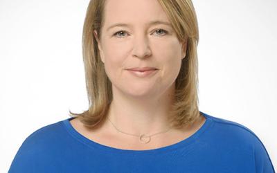 Eva Hanel