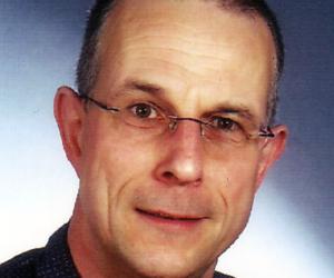 Jens Brodauf