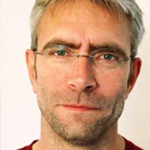Jens Wiemken