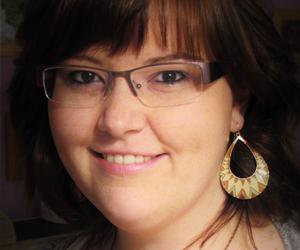 Joana Schenk