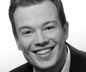 Jonas Schweden