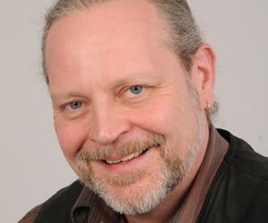 Jürgen Ermes