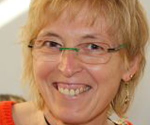 Karin Helbig-Kinscher