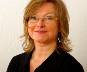 Katrin Munz