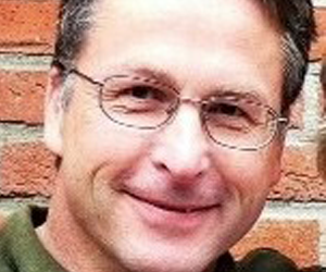 Michael Himmel