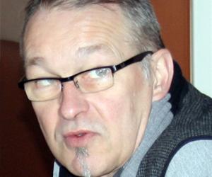 Ralf Macke
