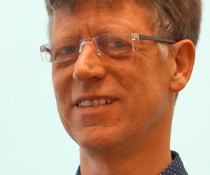 Reinhold Gravelmann