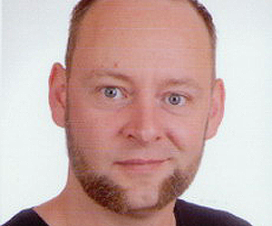 Stefan Diekmeyer