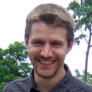 Stefan Hollemann