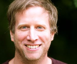 Michael Drewke