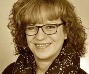 Tessa Duve-Nanninga