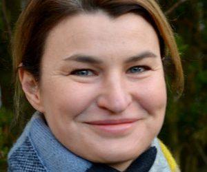Jessyka Möller