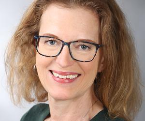 Dorothea Brauer