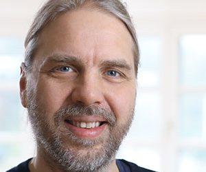 Michael Stüven