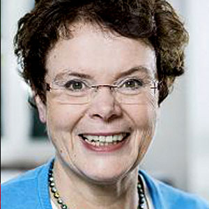 Angelika Liebrecht