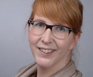 Anna von Wensiersky