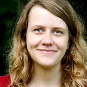 Christine Eichholz
