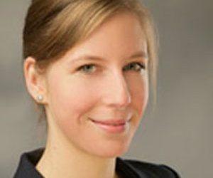 Dominika Lachowicz