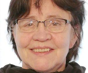 Helga Steiniger