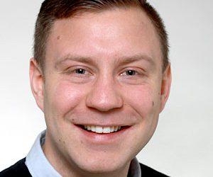 Jan Glienke