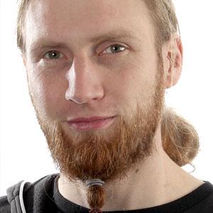 Jonas Mehmke