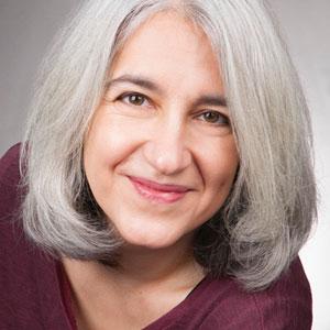 Tina Wellmann