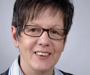 Ingrid Baum