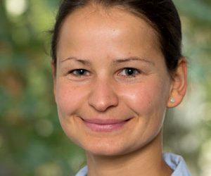 Franziska Sokolowski
