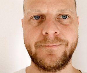 Johannes Bader