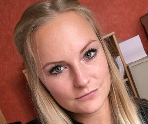 Katharina Beeken