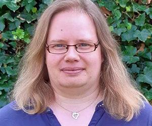 Katrin Batke