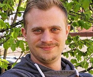Mirco Paulmann