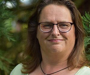 Stephanie Wagener